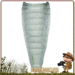 Sac de Couchage Vesper 32 UL Quilt Thermarest Large