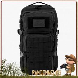 """Highlander Sac à dos Accessoires remplacement 25 mm//1/"""" tension serrures x 2"""