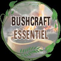 matériel bushcraft france équipement bivouac randonnée bushcraft survie