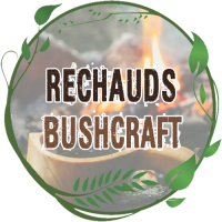 RECHAUD BUSHCRAFT