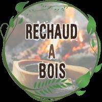 meilleur comparatif réchaud à bois bushcraft double paroi solo stove