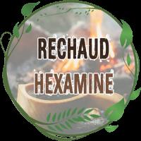 meilleur réchaud tablette hexamine esbit randonnée bushcraft survie