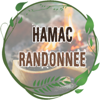 meilleur hamac randonnée bushcraft ticket to the moon moustiquaire