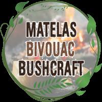 Matelas Auto Gonflant prolite trail scout thermarest matelas mousse zlite ridgerest
