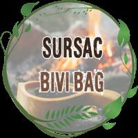 meilleur sursac bivi bag bushcraft survie randonnée respirant militaire