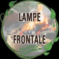 lampe frontale puissante petzl led lenser randonnée bushcraft lampe frontale militaire vision nocturne led rouge