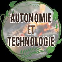 TECHNOLOGIE