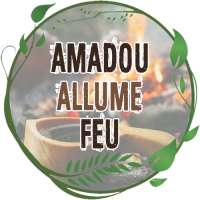 amadou allume feu bushcraft gel alcool fire dragon bcb meilleur bois gras amadou light my fire tider on the rope survie