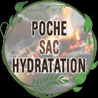poche hydratation dromlite dromedary msr sac hydratation hydrapak armée