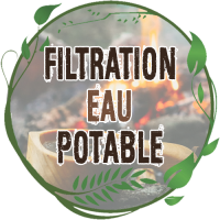 FILTRATION EAU POTABLE katadyn hiker meilleur filtre eau portable katadyn france paille care plus sawyers
