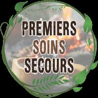 Premiers Soins