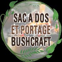 meilleur sac à dos tactique bushcraft tasmanian tiger sac toile canvas vintage bushcraft
