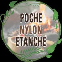 Poche Nylon Etanche