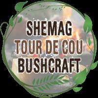 shemag militaire tour de cou polaire randonnée bushcraft france