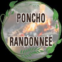 Poncho Bushcraft