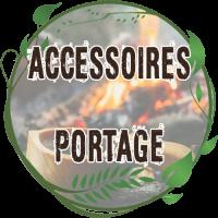 Accessoires Portage