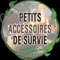 matériel de survie pratique équipement de survie pour kit survie bushcraft france