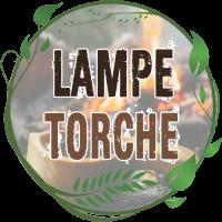 lampe torche fenix puissante trekking meilleure lampe torche randonnée militaire fenix pas cher