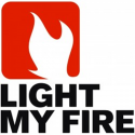 LIGHT MY FIRE