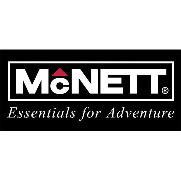 MC NETT