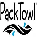 PACKTOWL