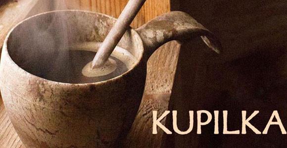 Kupilka, la vaisselle nordique originelle pour un bivouac bushcraft nature